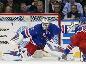 hi-res-454961205-henrik-lundqvist-of-the-new-york-rangers-moves-across_crop_north